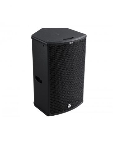 Enceinte AMATE AUDIO NITID N15