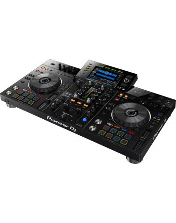 Loction Controleur XDJ RX2 Pioneer